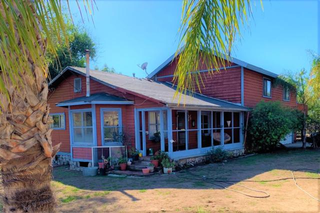15343 Vesper Road, Valley Center, CA 92082 (#180061987) :: KRC Realty Services