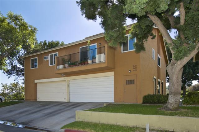 10405 Caminito Rimini, San Diego, CA 92129 (#180061995) :: Pugh | Tomasi & Associates