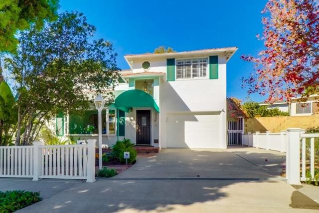 216 Minot Avenue, Chula Vista, CA 91910 (#180062005) :: Pugh | Tomasi & Associates