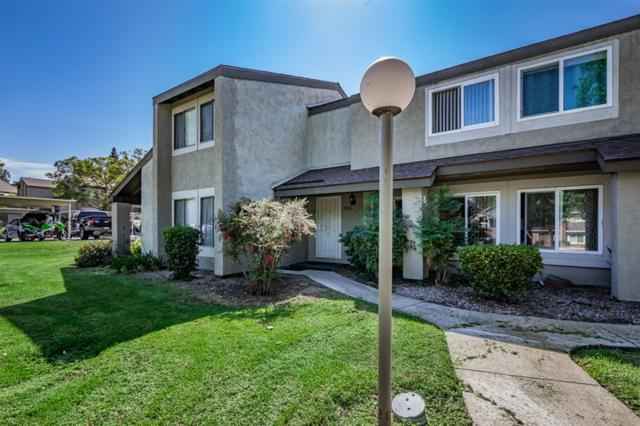 10810 Macouba Pl, San Diego, CA 92124 (#180062031) :: Neuman & Neuman Real Estate Inc.