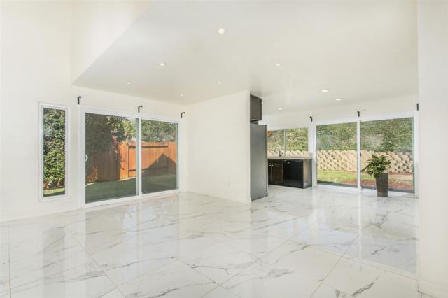 1435 Marl Ct, Chula Vista, CA 91911 (#180062033) :: Pugh | Tomasi & Associates