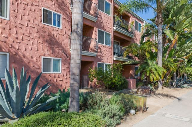 3688 1st Ave #28, San Diego, CA 92103 (#180062037) :: Ascent Real Estate, Inc.