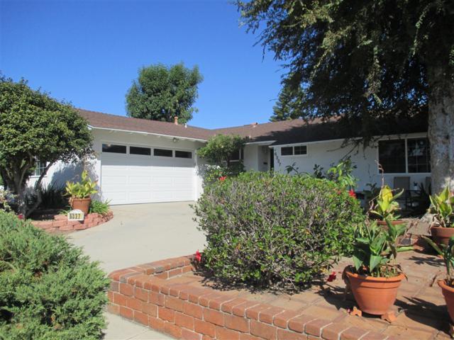 6327 Lake Ariana Ave., San Diego, CA 92119 (#180062048) :: The Najar Group