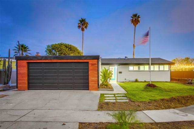 2617 Larkin Pl, Serra Mesa, CA 92123 (#180062050) :: Neuman & Neuman Real Estate Inc.