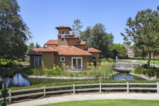 17075 W Bernardo #101, San Diego, CA 92127 (#180062055) :: Ascent Real Estate, Inc.