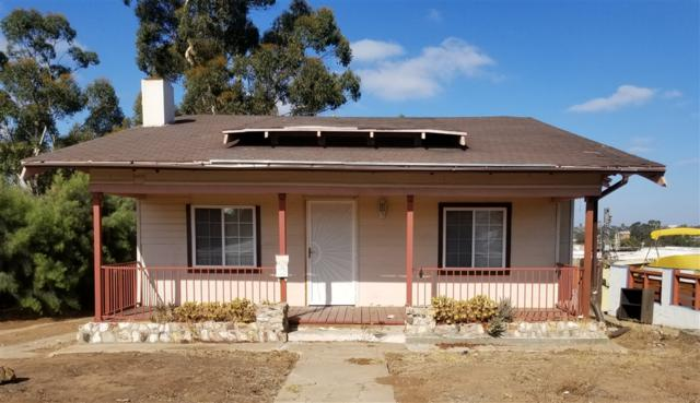 5316 Roswell, San Diego, CA 92114 (#180062064) :: KRC Realty Services
