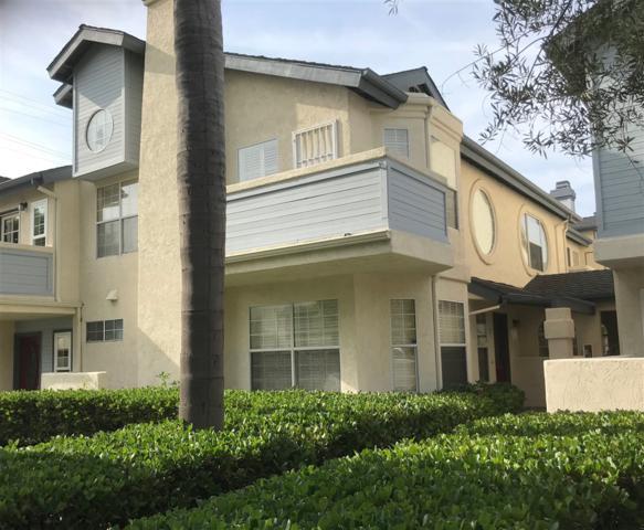 1100 Adella Avenue #2, Coronado, CA 92118 (#180062072) :: Neuman & Neuman Real Estate Inc.