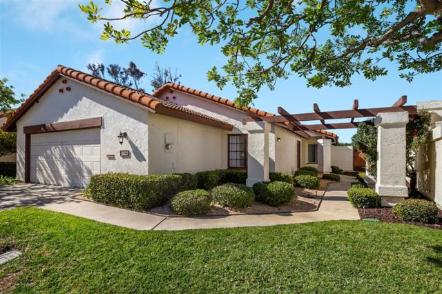17756 Camino Ancho, San Diego, CA 92128 (#180062074) :: The Yarbrough Group