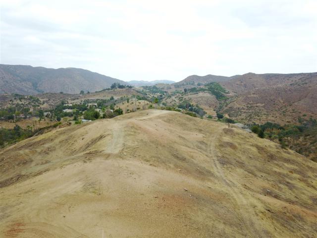 0 Willow Glen Rd #0, Fallbrook, CA 92028 (#180062083) :: Neuman & Neuman Real Estate Inc.