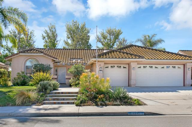 4403 Old River St, Oceanside, CA 92057 (#180062116) :: The Yarbrough Group