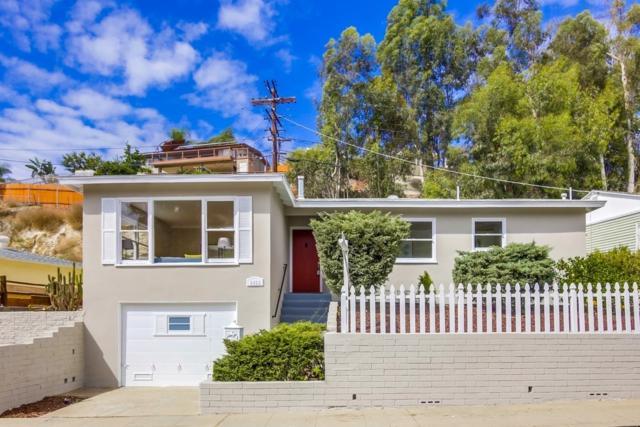 4460 Revillo, San Diego, CA 92115 (#180062118) :: Ascent Real Estate, Inc.