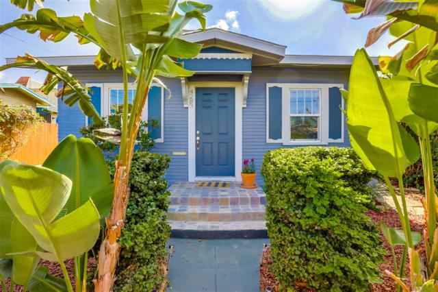 4283 Orange Avenue, San Diego, CA 92105 (#180062119) :: Farland Realty
