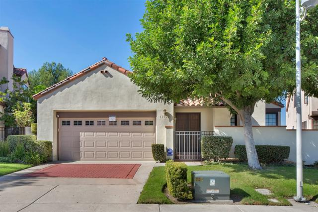 17770 Bellechase Circle, San Diego, CA 92128 (#180062121) :: KRC Realty Services
