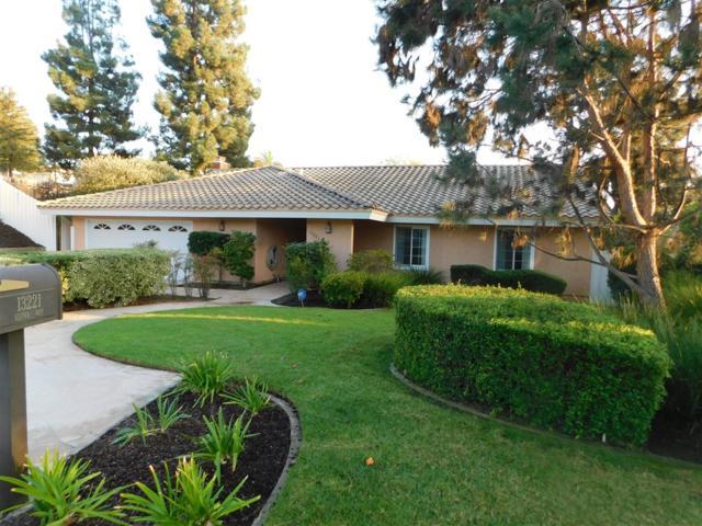 13221 Edina Way, Poway, CA 92064 (#180062125) :: KRC Realty Services