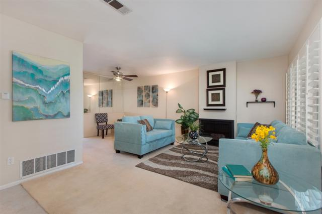 12973 Caminito Bodega, Del Mar, CA 92014 (#180062126) :: Neuman & Neuman Real Estate Inc.