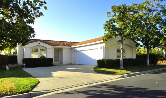 2265 Dante Ter, Vista, CA 92084 (#180062128) :: Whissel Realty