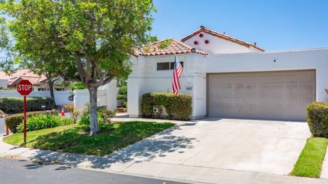 4697 Adra, Oceanside, CA 92056 (#180062129) :: Ascent Real Estate, Inc.