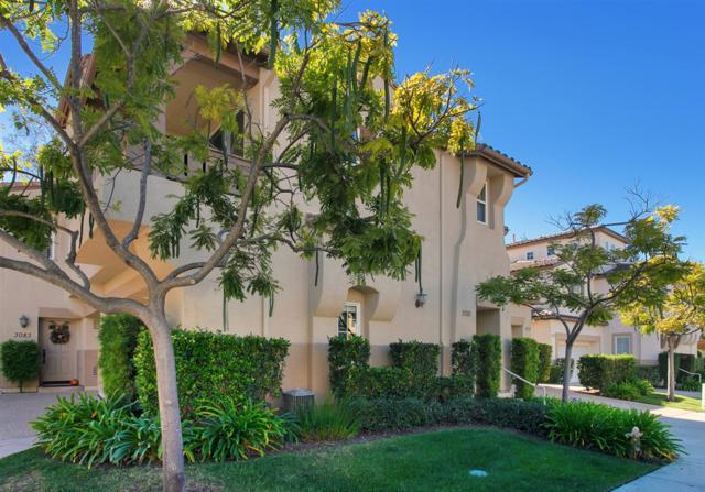 3081 Via Maximo, Carlsbad, CA 92009 (#180062132) :: Ascent Real Estate, Inc.