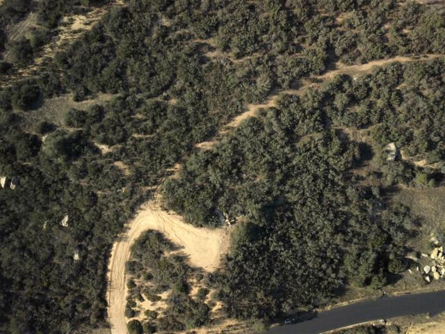0 Mt Olympus Valley Rd #17, Fallbrook, CA 92028 (#180062136) :: Neuman & Neuman Real Estate Inc.