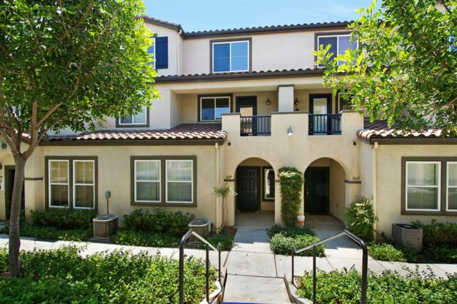 1649 Paseo Aurora, San Diego, CA 92154 (#180062144) :: Ascent Real Estate, Inc.