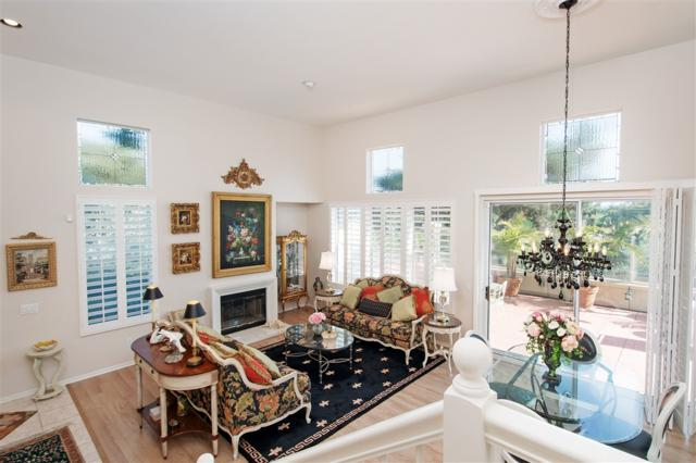1671 Plover Ct, Carlsbad, CA 92011 (#180062149) :: Whissel Realty