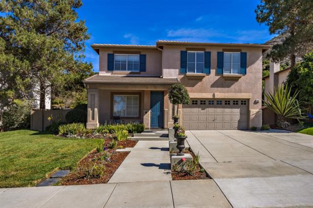 3422 Avocado Vista Lane, Fallbrook, CA 92028 (#180062155) :: Keller Williams - Triolo Realty Group