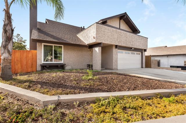 880 Crystal Creek Ct, Chula Vista, CA 91910 (#180062157) :: The Houston Team   Compass
