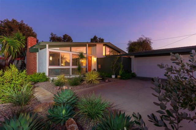 5819 Lord Cecil Street, San Diego, CA 92122 (#180062164) :: PacifiCal Realty Group