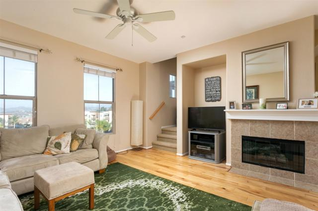 206 Marquette Ave, San Marcos, CA 92078 (#180062185) :: Ascent Real Estate, Inc.