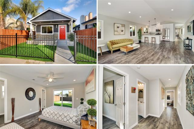 3621 Van Dyke Ave, San Diego, CA 92105 (#180062226) :: Pugh | Tomasi & Associates