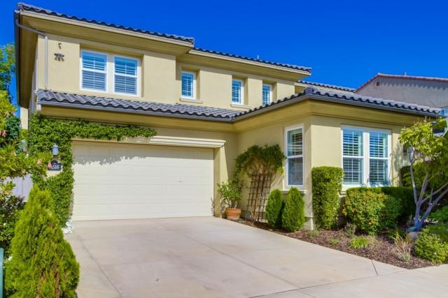 8516 Blackburn Lane, San Diego, CA 92127 (#180062238) :: PacifiCal Realty Group