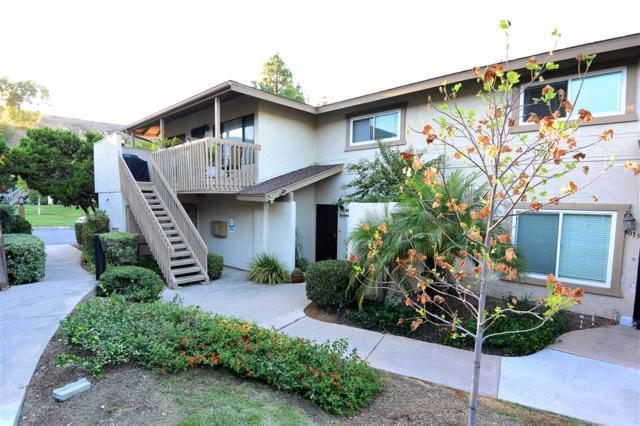 8015 Calle Fanita, Santee, CA 92071 (#180062251) :: Pugh | Tomasi & Associates