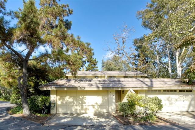 3179 Via De Caballo, Encinitas, CA 92024 (#180062256) :: Neuman & Neuman Real Estate Inc.