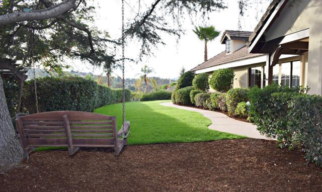 2336 Rancho Diego Ct, Escondido, CA 92029 (#180062272) :: Farland Realty
