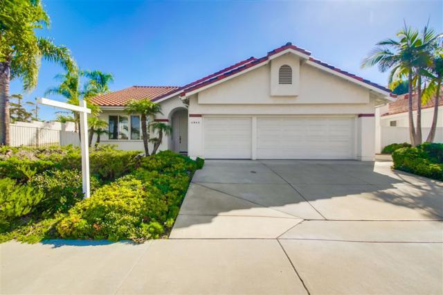 4983 Lassen Dr, Oceanside, CA 92056 (#180062278) :: Ascent Real Estate, Inc.