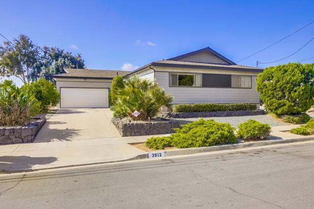 3912 Hughes Court, San Diego, CA 92115 (#180062293) :: Pugh | Tomasi & Associates
