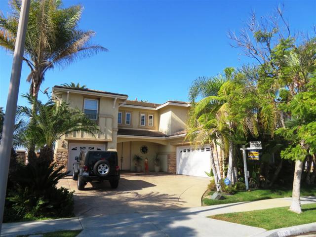 1126 Pacifica Ave, Chula Vista, CA 91913 (#180062299) :: Kim Meeker Realty Group