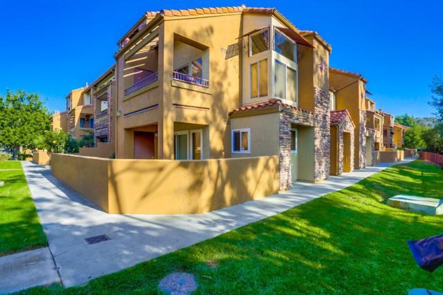 15363 Maturin Dr #152, San Diego, CA 92127 (#180062305) :: Pugh | Tomasi & Associates