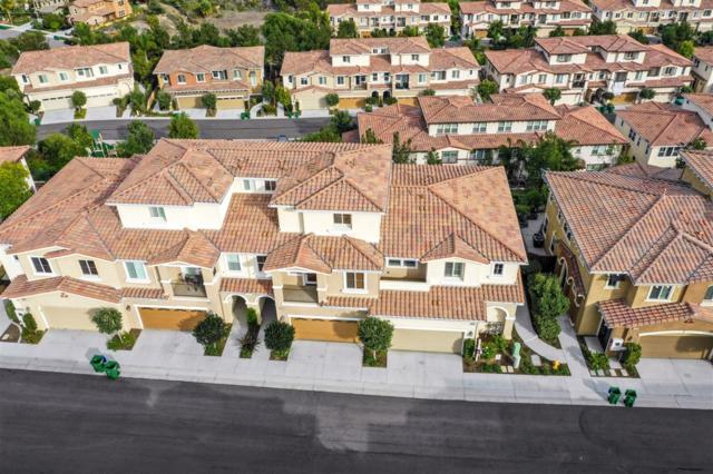 6932 Tourmaline Place, Carlsbad, CA 92009 (#180062314) :: eXp Realty of California Inc.