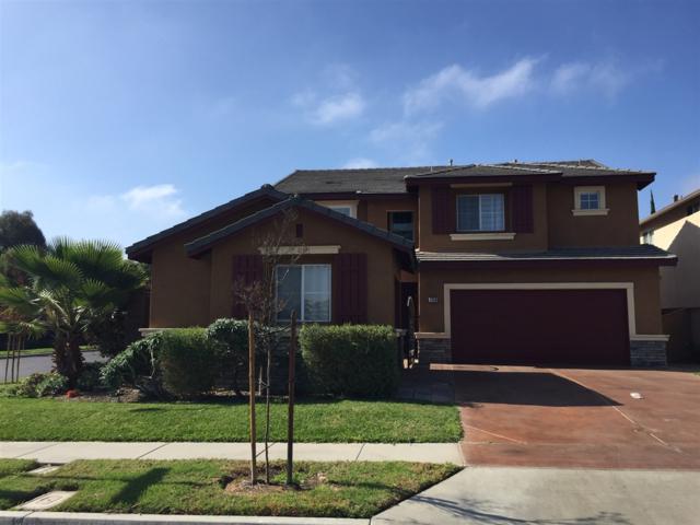 1150 Hanford Ct., Chula Vista, CA 91913 (#180062315) :: Beachside Realty