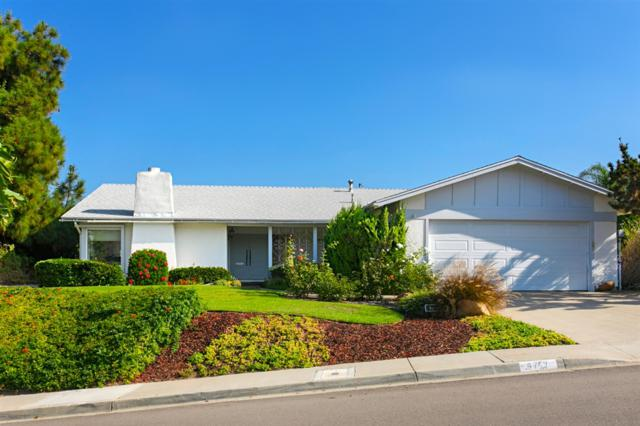 6757 Bluefield Ct, San Diego, CA 92120 (#180062317) :: Heller The Home Seller