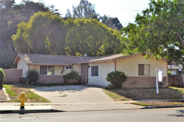 4727 Chateau Dr, San Diego, CA 92117 (#180062334) :: Ascent Real Estate, Inc.