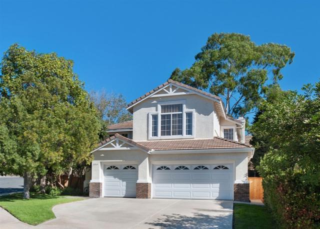 10569 Moorland Heights Way, San Diego, CA 92121 (#180062371) :: Keller Williams - Triolo Realty Group