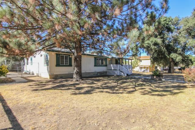 2408 Cypress, Campo, CA 91906 (#180062389) :: Ascent Real Estate, Inc.