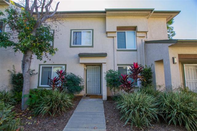 Santee, CA 92071 :: Ascent Real Estate, Inc.