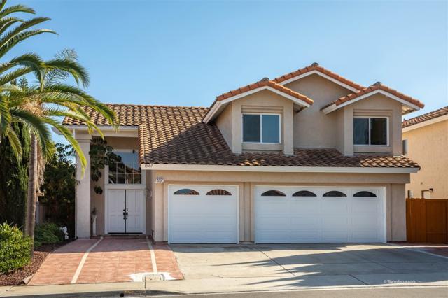 13157 Russet Leaf Lane, San Diego, CA 92129 (#180062408) :: Pugh | Tomasi & Associates