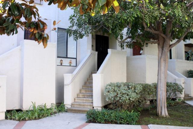 2720 Ariane Dr. #35, San Diego, CA 92117 (#180062453) :: The Yarbrough Group