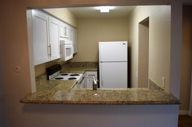 8019 Caminito De Pizza D, San Diego, CA 92108 (#180062465) :: Heller The Home Seller