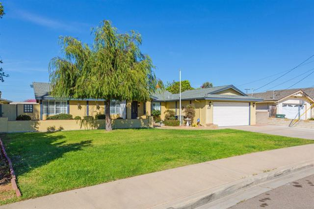 920 Beverly Avenue, Imperial Beach, CA 91932 (#180062476) :: The Yarbrough Group