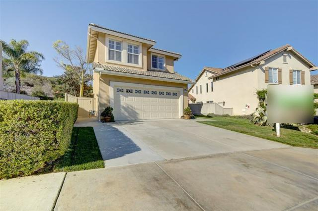 11316 Pepperview Terr, San Diego, CA 92131 (#180062477) :: The Yarbrough Group